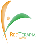 Red Terapia